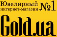 «Gold.ua»