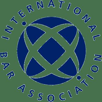 Международная ассоциация юристов
