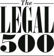 The Legal 500 Ukraine