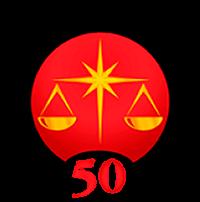 50 ведущих юридических фирм