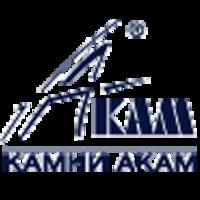 Юридические услуги для Компания «АКАМ»