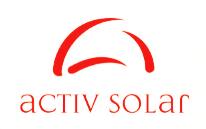 «Activ Solar»