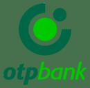 Юридические услуги для «OTP Bank»