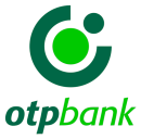 «OTP Bank»