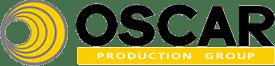 Производственное объединение «ОСКАР»
