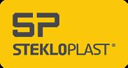 Компания «Stekloplast»