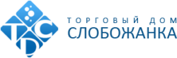 Юридические услуги для ООО «ТД «Слобожанка»