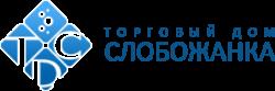 ООО «ТД «Слобожанка»