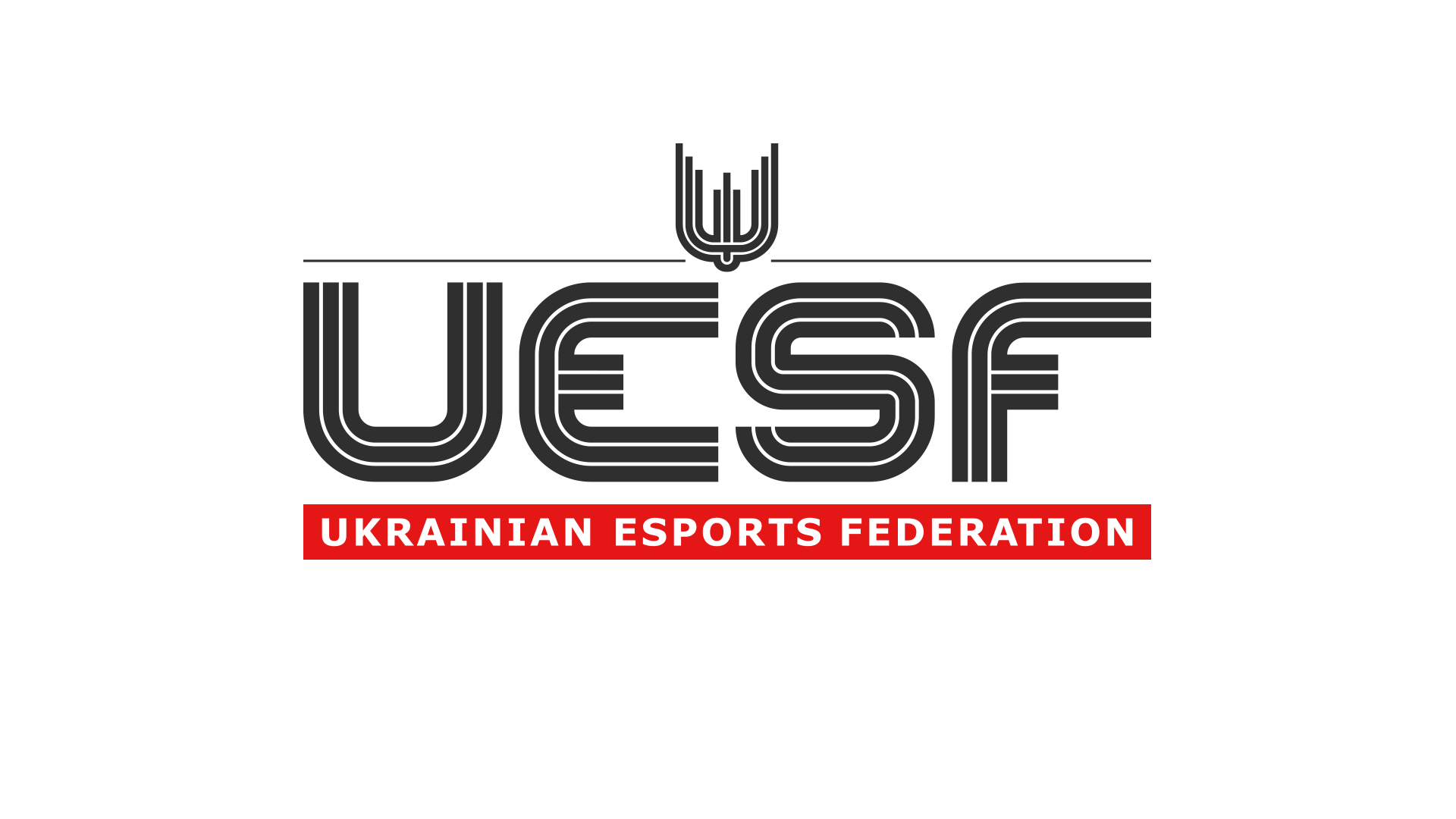 «Ukrainian eSport Federation»