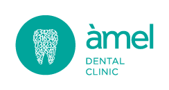 «Amel Dental Clinic»