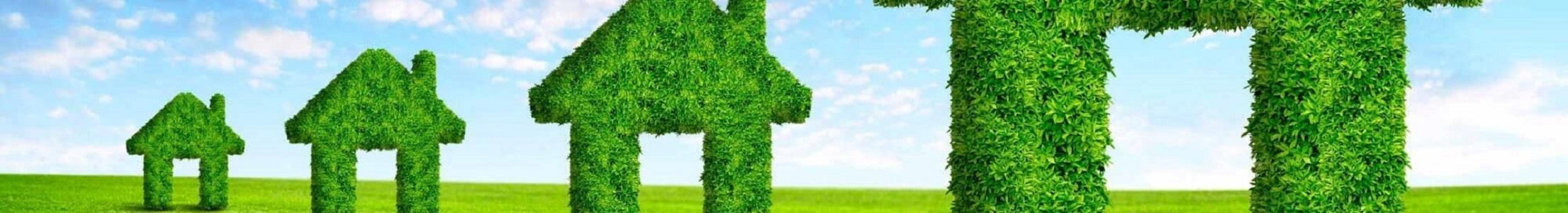 Земельное право и недвижимость -